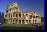 roma Colossea
