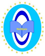 NETQUES