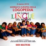 Per tutte le lingue del mondo_GE2014_locandina