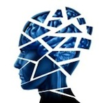 mente e pensiero