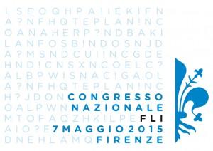 congresso fli Logo definitivo