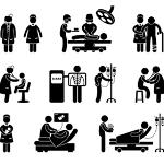 èquipe sanitaria