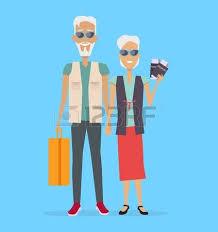 anziani fragili