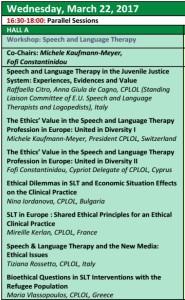 Sessione CPLOL convegno bioetica 2017