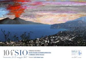 SIO Cartolina17 210x150 ITA fronte1