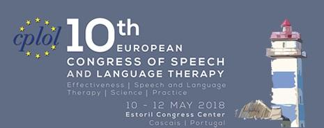 X congresso CPLOL maggio 2018