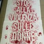 violenzasulle donne