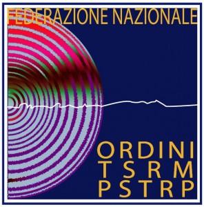 Logo FNO TSRM PSTRP