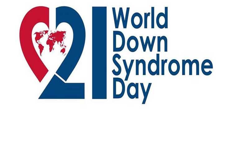 6638-21-marzo-giornata-mondiale-della-sindrome-di-down_747x541