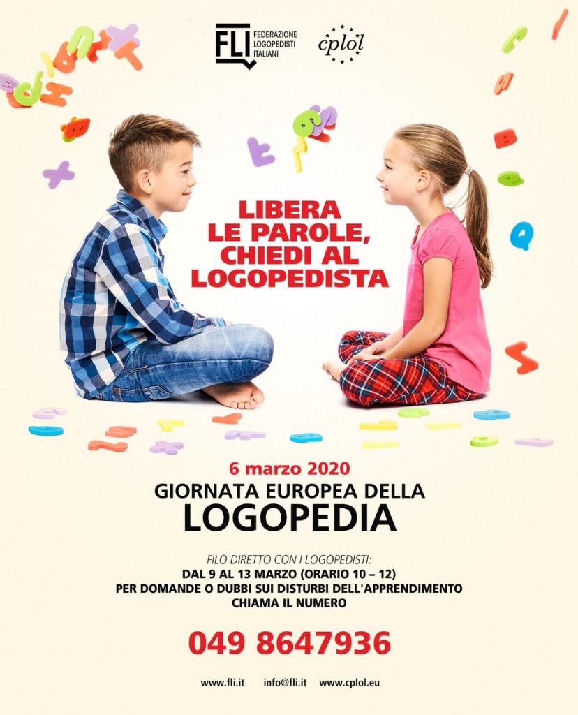 GE 2020 locandina FLI