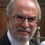 Prof Oskar Schindler