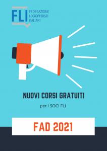 Annuncio FAD 2021 (1)