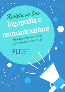 logopedia e comunicazione (1)