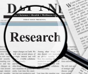 Piano nazionale della ricerca
