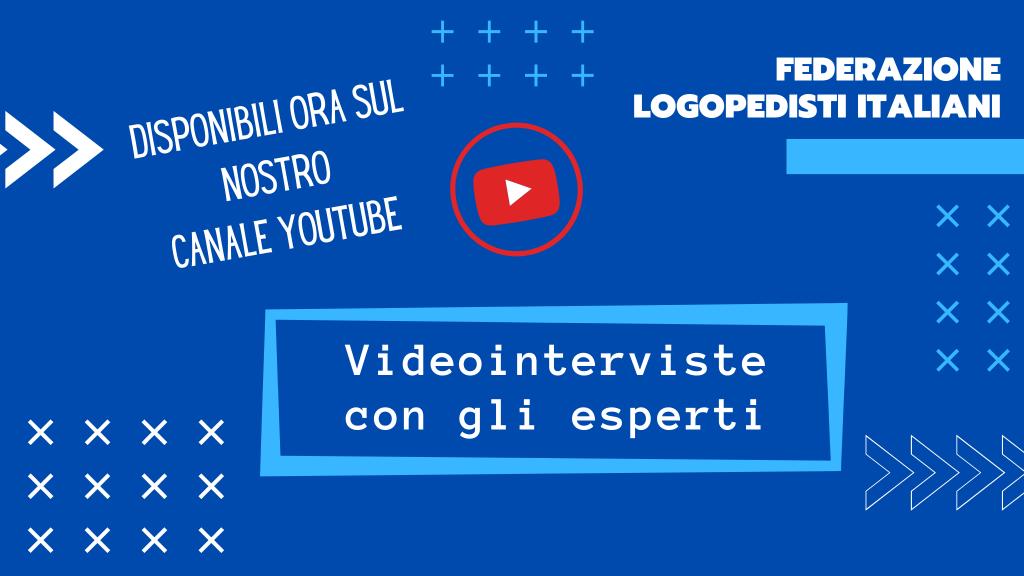 Banner YouTube FLI