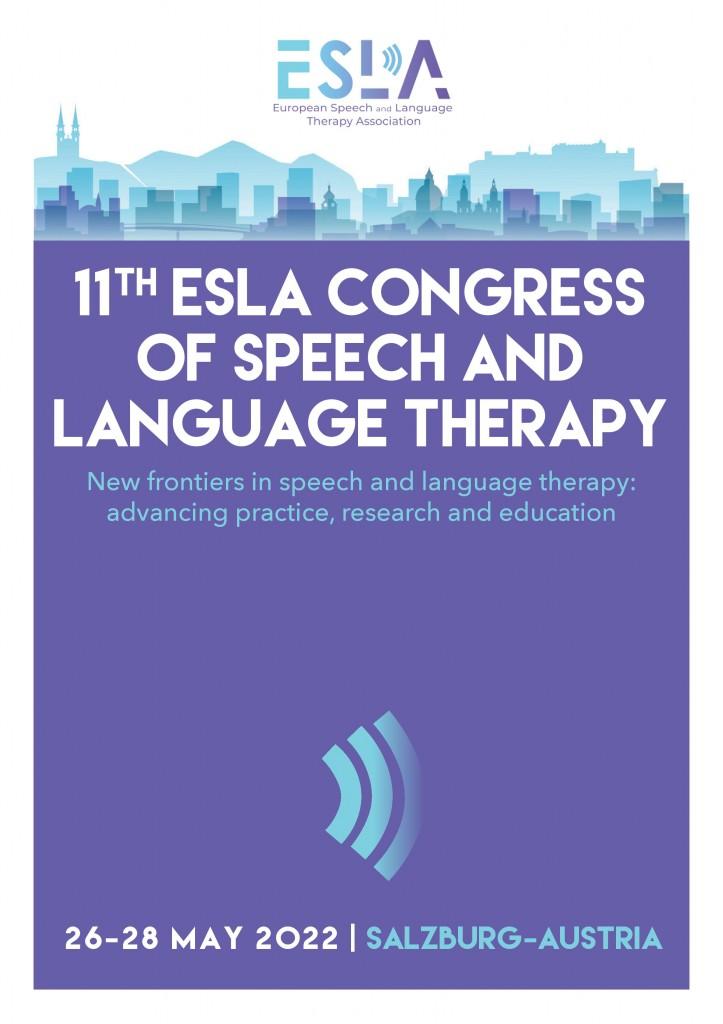 ESLA-A4_Poster