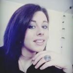 Foto del profilo di Mara