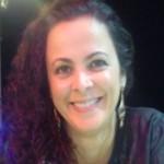 Foto del profilo di Gisele