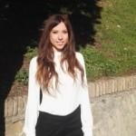 Foto del profilo di valeriadacci