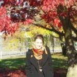 Foto del profilo di rachelebenevolo