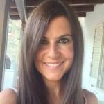 Foto del profilo di mariangelaferrera