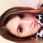 Foto del profilo di Enza