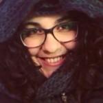 Foto del profilo di Miriam