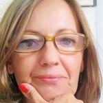 Foto del profilo di Raffaella