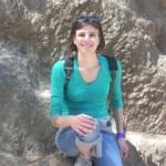 Foto del profilo di Simona