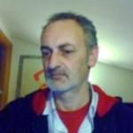 Foto del profilo di tommaso1