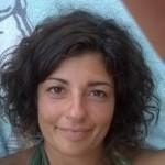 Foto del profilo di valeria1