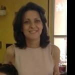 Foto del profilo di avatanza