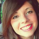 Foto del profilo di Amalia