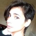 Foto del profilo di valevoav