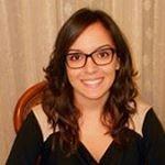 Foto del profilo di Cristina