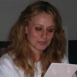 Foto del profilo di FLAVIA