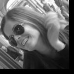 Foto del profilo di giuseppina4