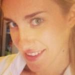 Foto del profilo di lallilogo