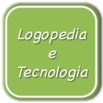 Logo del gruppo di INNOVAZIONI TECNOLOGICHE A SOSTEGNO DELLA PRATICA CLINICA